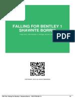 IDcd14171e6-falling for bentley 1 shawnte borris