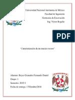 Caracterización de macizos rocosos.docx