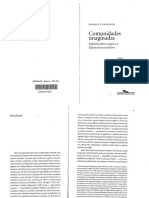 Benedict Anderson.pdf