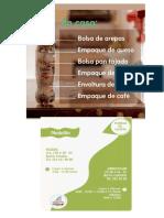 BOTELLAS.pdf