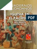 Cuaderno Ciudadano 9.pdf