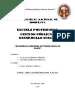 EL DERECHO INTERNACIONAL EN ROMA.docx