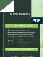 Sistem Respirasi Stikes WN.pdf