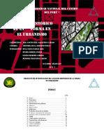 AMEN-URBANISMO.docx