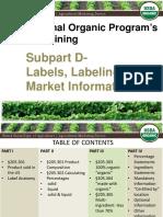 OrganicLabelingTrainingModule.pdf