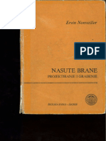 Nasute-Brane-Ervin-Nonveiller.pdf