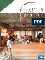 Cafe_Society_2018 (1).pdf