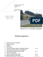 Auditorne vjezbe (1).ppt