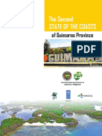 Second_SOC_of_Guimaras_Province_(20181205)_smaller_opt.pdf