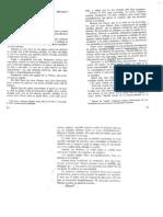 152011126 LUGONES Seleccion de Cuentos Desconocidos 15 16 Repaired Page 0001