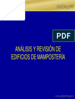241654535-Analisis-de-Muros-pdf.pdf