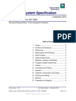 04-SAMSS-058.pdf