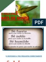 metodo+cientifico+mayo+2019.pptx