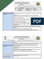 PLAN DE AULA - FORMATO 2019 CON LOS TRES PERIODOS (1).docx