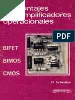 [Henri_Schreiber]_40_Montajes_con_Amplificadores_O(z-lib.org).pdf