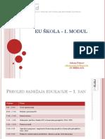EU perspektiva 15_04.pdf