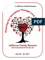 Family Reunion Booklet Final - Revised.pdf
