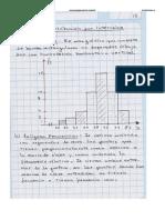 ESTADISTICA1_4SEMANA.pdf