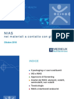 20_C.Essentials_ITA_NIAS in FCM_181001.pdf