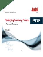Jindal Packaging Collecting Process 2015-1.pdf