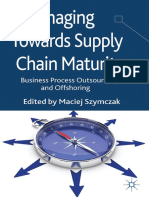 Managing Towards Supply Chain.pdf