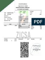 20080465-02_2019-BOLETA DE PAGO.pdf