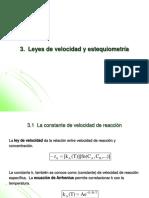 REACTORES QUÍMICOS 2.pdf