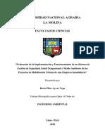 aybar-vega-rocio-pilar.pdf