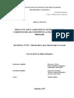 adelina_ghetiu_thesis.pdf