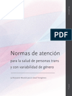 - ASOC MUNDIAL TRANS Normas Atenc en Salud.pdf