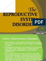 REPRODUCTIVE-SYSTEM-DISORDERS.pptx