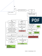 Clinical Pathway (1)