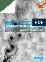 ebooksclub.org__Fundamentals_of_Geophysical_Fluid_Dynamics.pdf