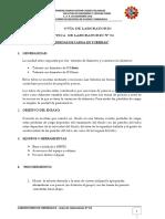 PRACTICA N° 01PERDIDAS DE CARGA EN UN CONDUCTO DE SECCIÓN CONSTANTE AR1.docx