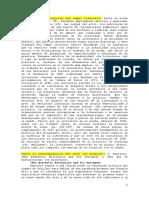 Compromiso literario.docx