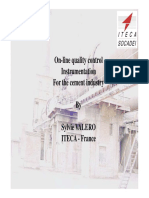 ITECA_On-line-quality-control-Instrumentation-for-the-cement-industry.pdf