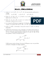 Practica 02 - Fisica General