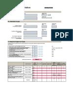 Supplier Basic Datasheet_new.xlsx