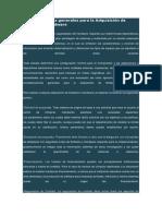 adquisiciones.docx
