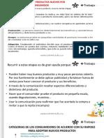 EL PRODUCTO- DIAPOSITIVAS editado.pptx