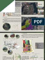 09 a 11.pdf