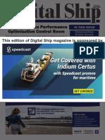 135 Digital Ship 2019-02