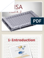 elisa-140218170805-phpapp01