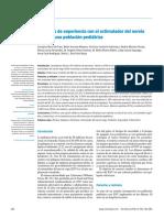 bu100382.pdf