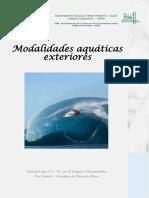Modalidades aquáticas exteriores.pdf