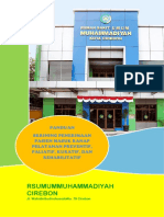COVER RSM PANDUAN PASIEN MASUK RANAP PREFENTIF PALIATIF KURATIF REHABILITATIF.docx