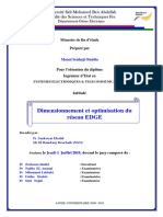 Dimensionnement et optimisatio - Senhaji Ouadia Manal_337.pdf