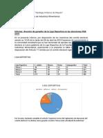 Documentos_de_ganadores[1].docx