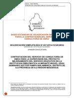 AS DERIVADA DE LA CP 02.pdf