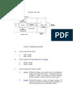 Turbina de Gas.doc